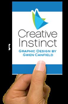 graphic design, nashville, tn