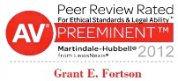 peer review logo_Grant-Fortson.jpg