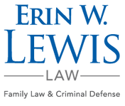 Erin W. Lewis Law