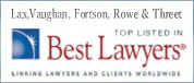 best lawyers logo.jpg