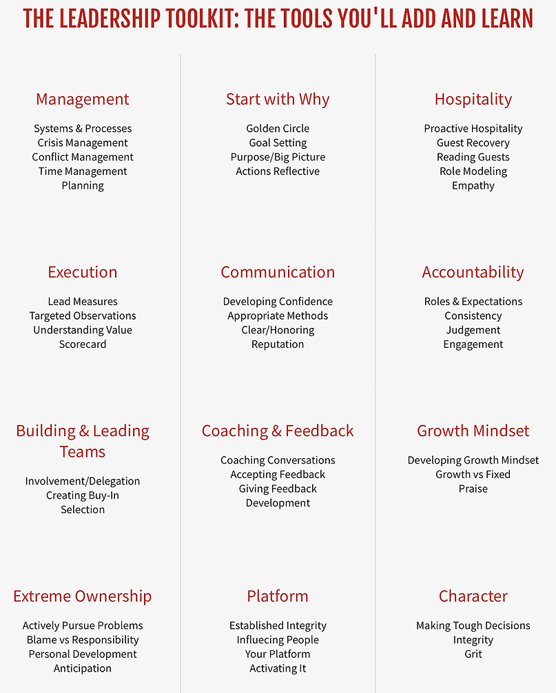 ascent-program_The-Leadership-Toolkit.pn