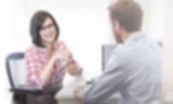 gwen-client-meeting_4.jpg
