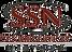 logo_senior-services-network-middle-TN.p