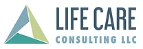 LifeCare-Consulting-logo.png