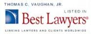 best lawyers logo_thomas-vaughan.jpg