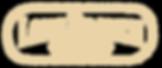 LBH-Logo_cream.png