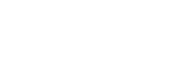 assoc-logo_NAELA.png