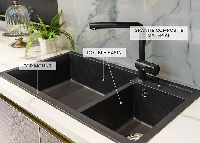 sink_granite composite.webp