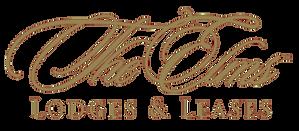 Elms-Lodges__gold-letters.png