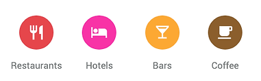 icons_restaurants-hotels-coffee-bars.png