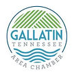 graphic design, gallatin, tn