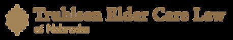 Truhlsen-Elder-Care-Law-of-NE_logo.png