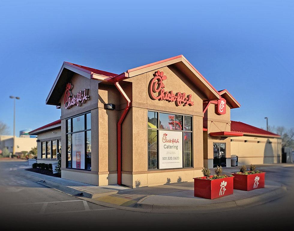 main-store-front-photo_3c.jpg