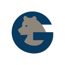 Logo_G bear only.png