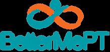 BMPT-Logo.png