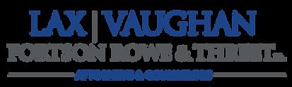 LVFRT-Logo.png