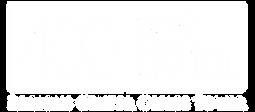 logo_white-horizontal.png