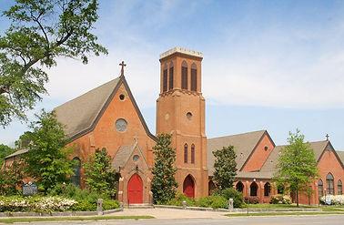 trinity-episcopal-church.jpg