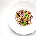 Super Chook Salad