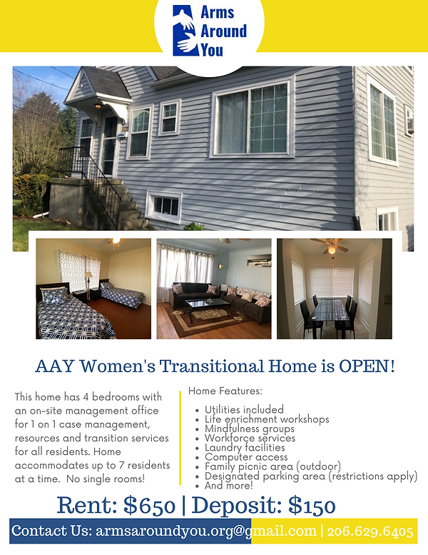 AAY house flyer.png