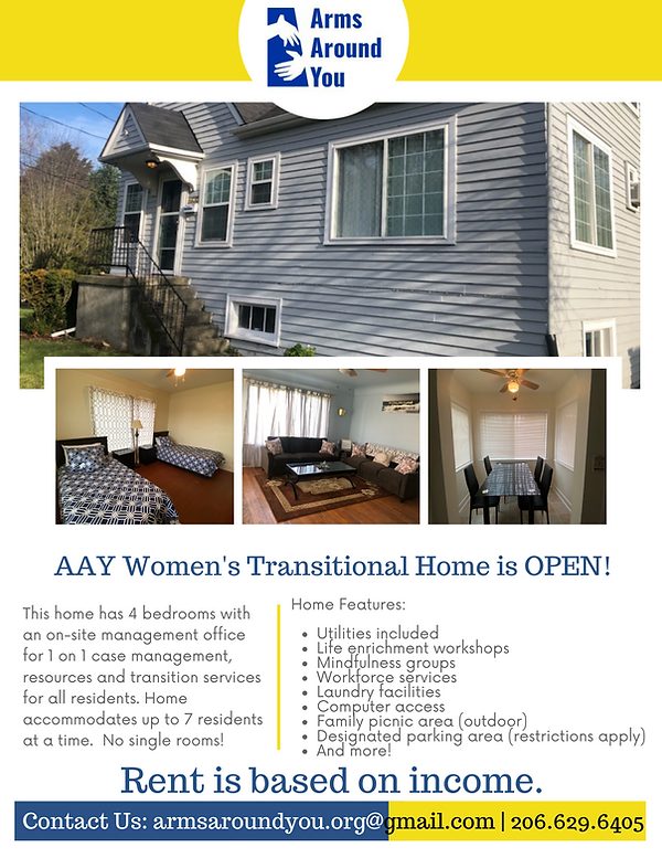 AAY house flyer (2).png