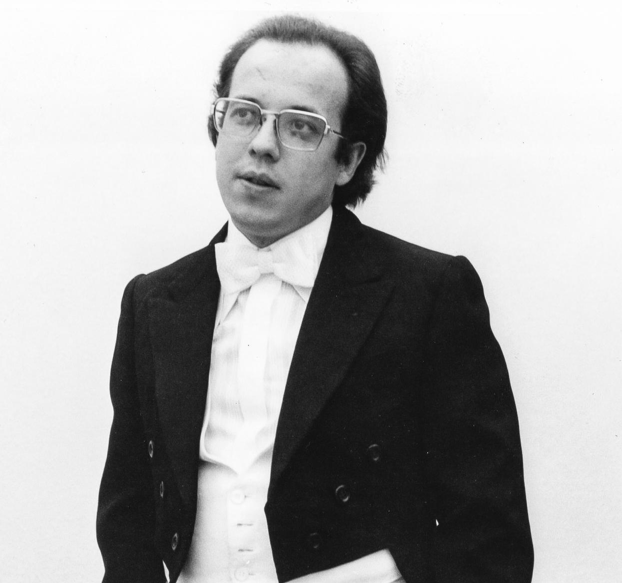 Carlos Elías
