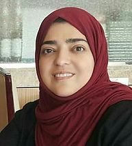 Dr Lamya Alkooheji (2).jpg