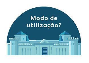 site-modo.jpg