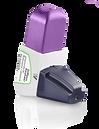 Easyhaler Violet-verde.png
