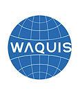 waquis logo - whie bckgrd.jpg