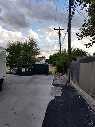Dumpster pics.jpg
