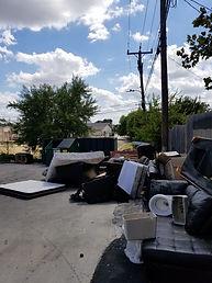 Dumpster pics 1.jpg