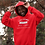 RIPD Art Wear Chi-Town Pullover Hoodie