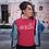 RIPD Art Wear | Blessed T-Shirt