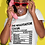 Thumbnail: Crazy Cousins Custom T-Shirt
