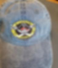 Hat, Gray.jpg