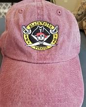 Hat, Rose.jpg