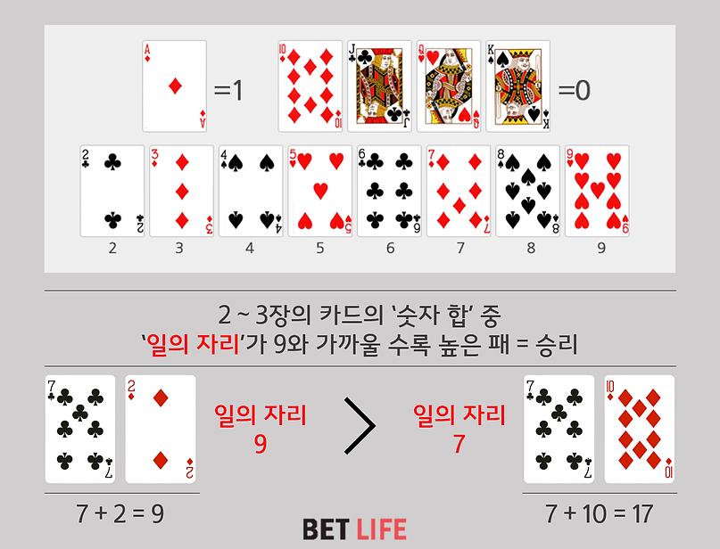 바카라 게임규칙1.png