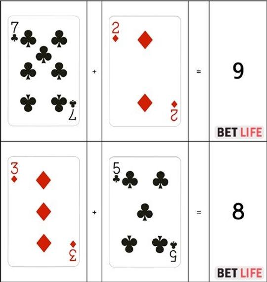 바카라 게임규칙_사이드 배팅.jpg