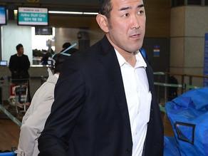 """'실종' 카도쿠라(가도쿠라) 돈 문제? """"한국 카지노 출입, 자택 압류"""" 日매체"""