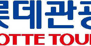 '카지노 오픈 기대감' 롯데관광개발 목표가 상향
