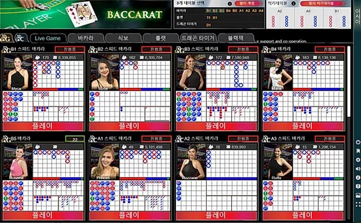 실시간바카라_호게이밍(게임).png
