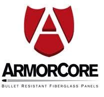 Armorecore.jpg
