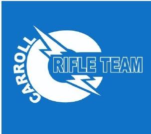 Carrol Logo.jpg