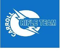 Carroll Rifle.jpg