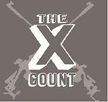 The X Count Block Logo.jpg