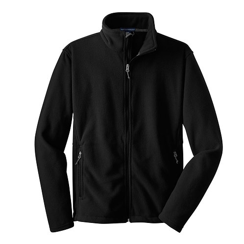 FullZip Fleece