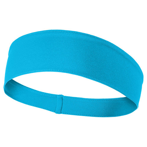 Athlete Headband