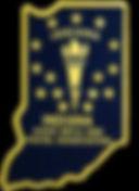 ISRPA.jpg