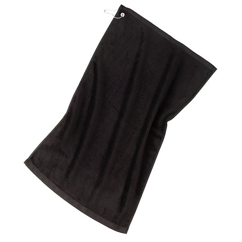 Athlete's Towel